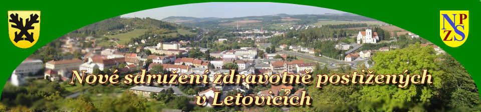 panorama Letovic